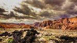 Badlands-2600227 960 720 by Matriarchs-Haunt