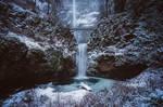 Multnomah-falls-1899890 960 720 by Matriarchs-Haunt