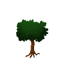 Another Tree (for practice)