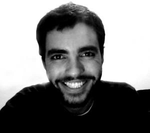 victorvps6's Profile Picture