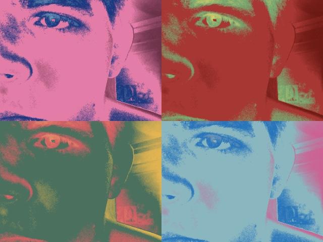 midnightclubx's Profile Picture