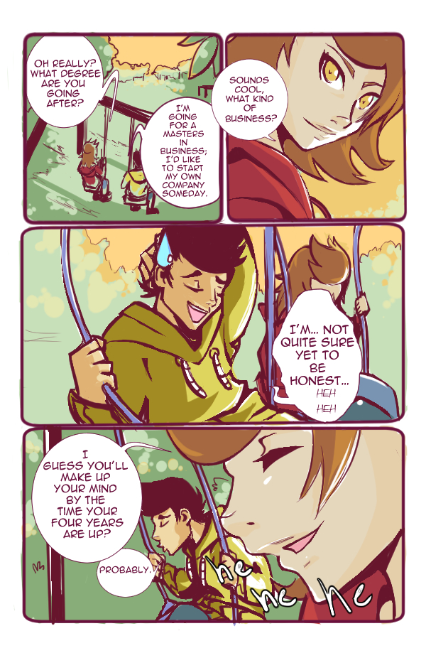Chapter 1 Page 14