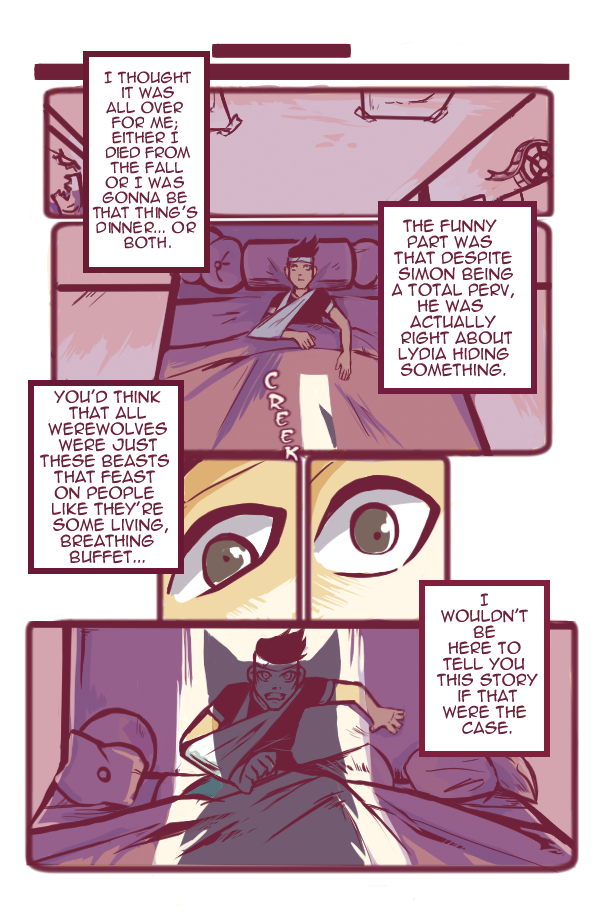 Chapter 1 Page 26