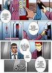 Moonlit Brew: Chapter 3 Page 4