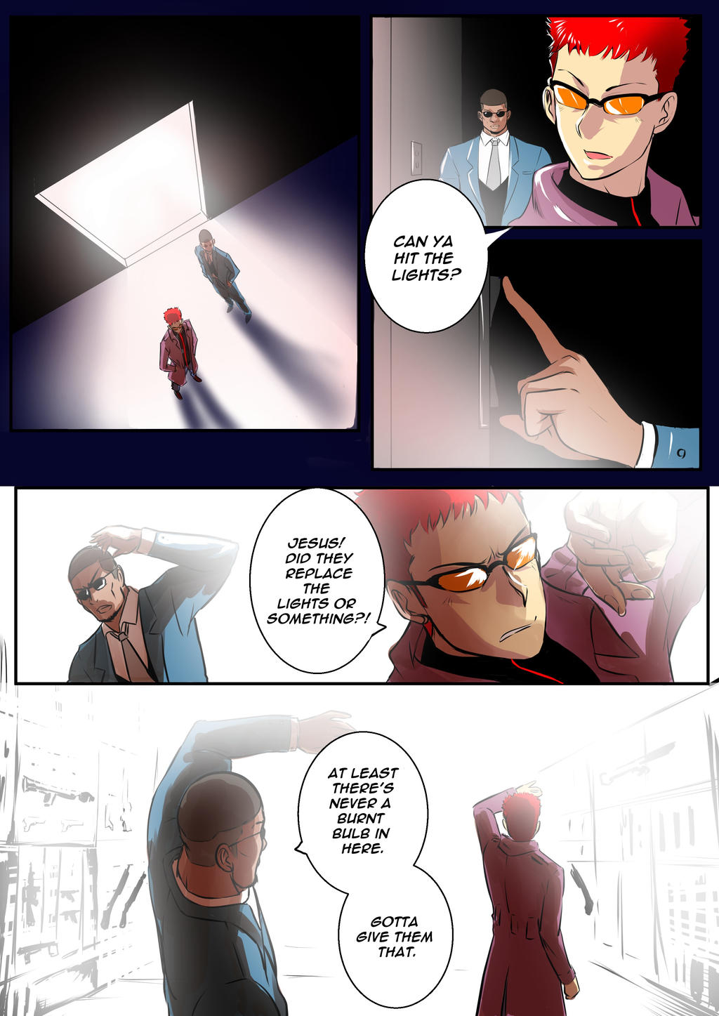 Chapter 3 Page 18