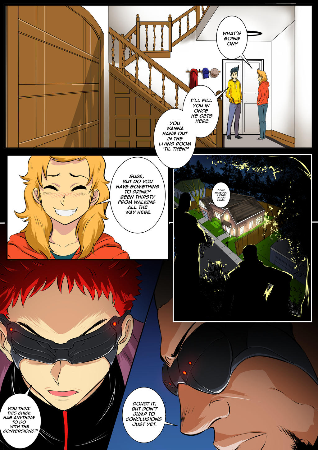 Chapter 3 Page 40