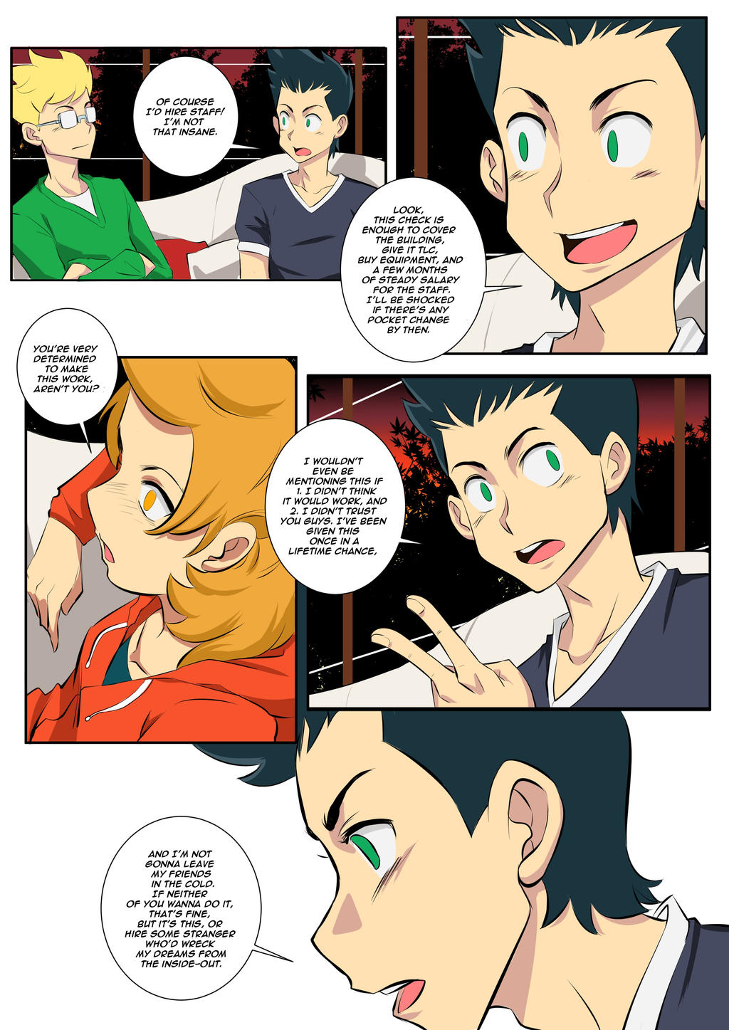 Chapter 4 Page 10