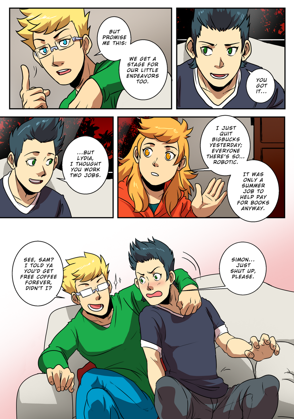 Chapter 4 Page 16