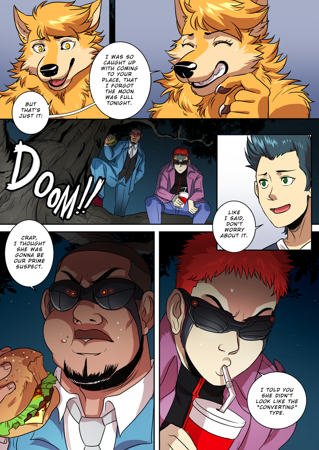 Chapter 4 Page 22