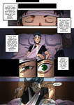 Moonlit Brew: Chapter 1 Remake Page 24