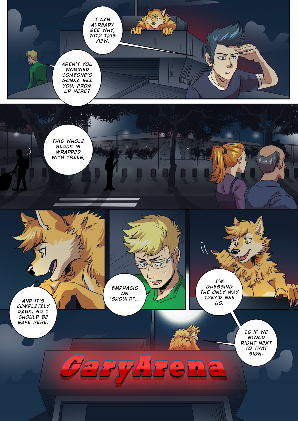 Chapter 4 Page 27