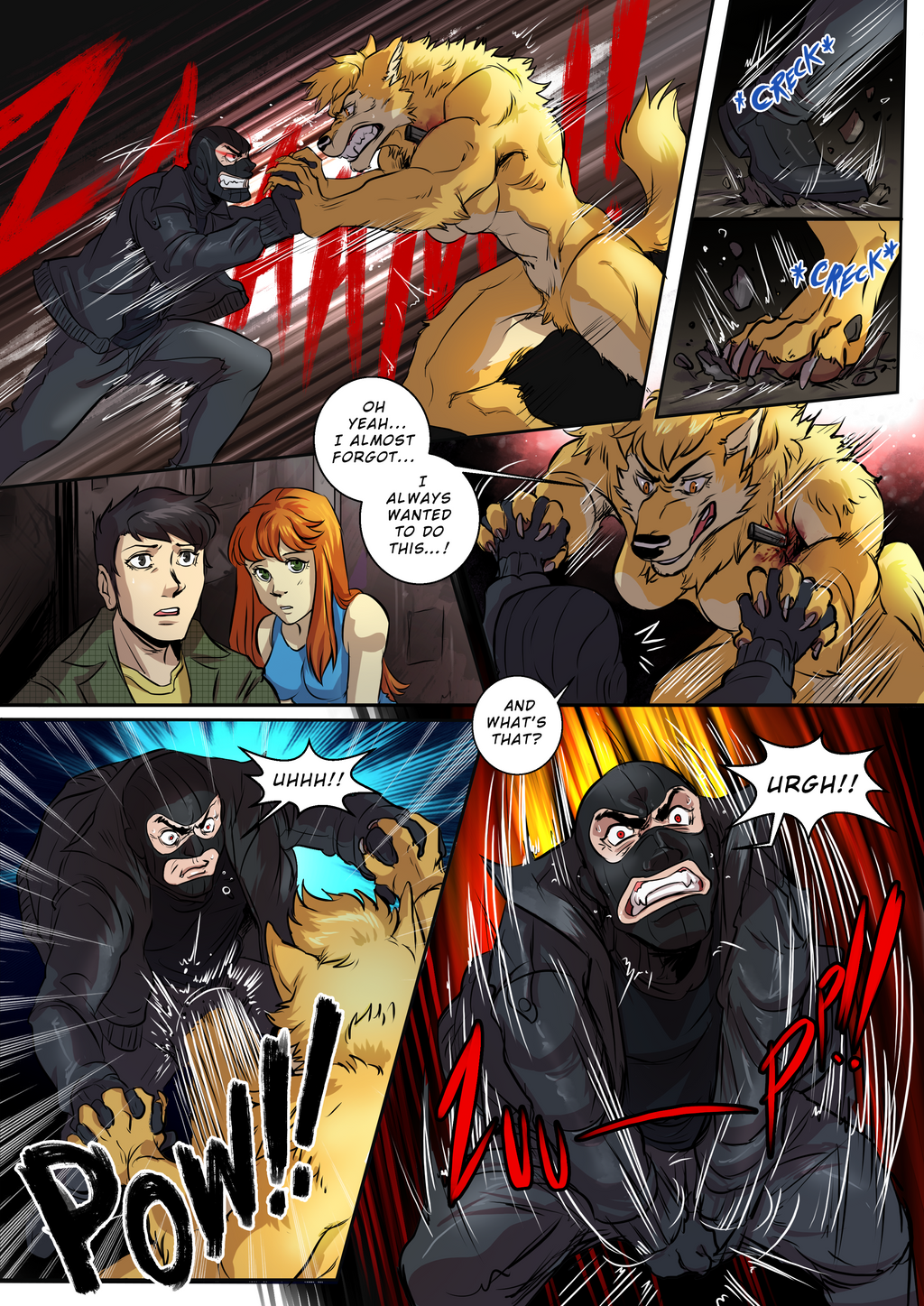 Chapter 4 Page 33
