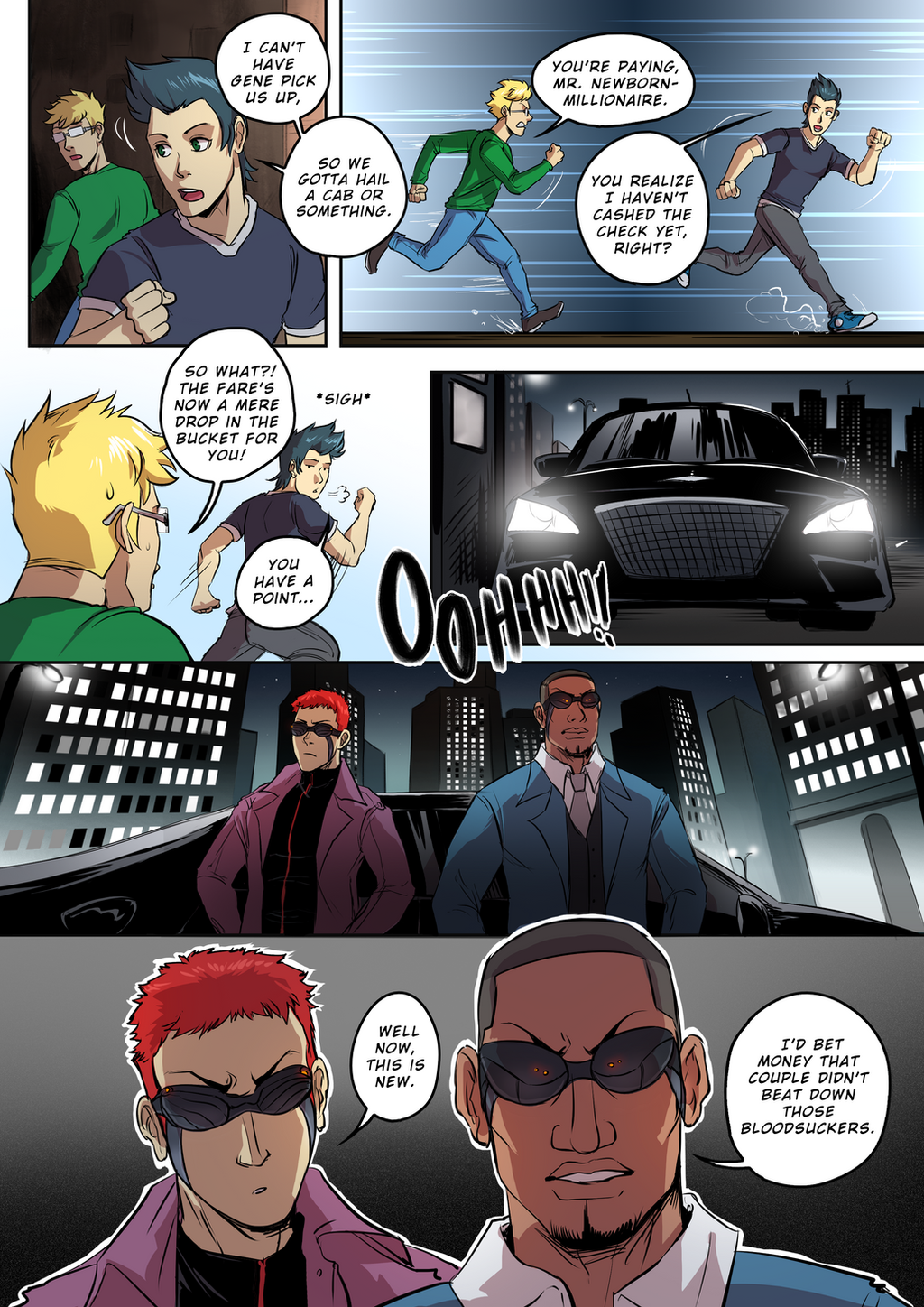 Chapter 4 Page 37