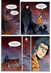 Moonlit Brew: Chapter 5 Page 6