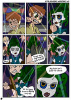 ACES: Chapter 1 Page 9