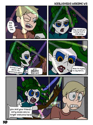 ACES: Chapter 1 Page 10