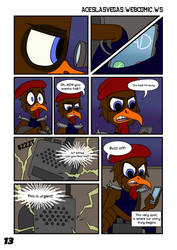 ACES: Chapter 1 Page 13