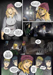 Moonlit Brew: Chapter 5 Page 23