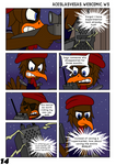 ACES: Chapter 1 Page 14