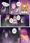 Moonlit Brew: Chapter 5 Page 26 by midnightclubx