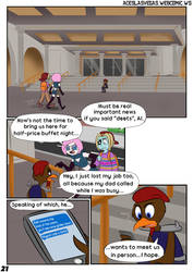 ACES: Chapter 1 Page 21