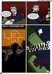 ACES: Chapter 2 Page 18 by midnightclubx