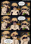 ACES: Chapter 2 Page 19 by midnightclubx