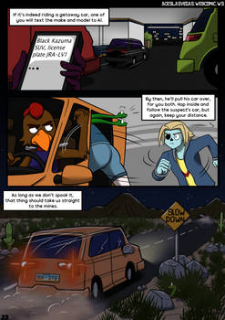 ACES: Chapter 2 page 23