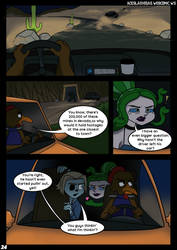 ACES: Chapter 2 Page 24