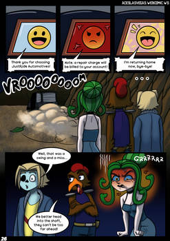 ACES: Chapter 2 Page 26