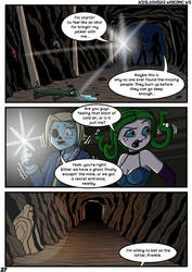 ACES: Chapter 2 Page 27