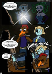 ACES Chapter 2 Page 28