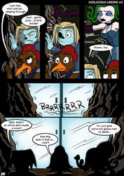 ACES: Chapter 2 Page 29