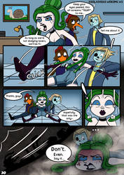 ACES: Chapter 2 Page 30