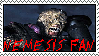 Nemesis stamp by midnightclubx