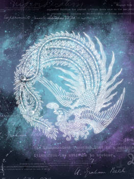 Astral Phoenix II