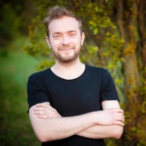 adrianserghie's Profile Picture