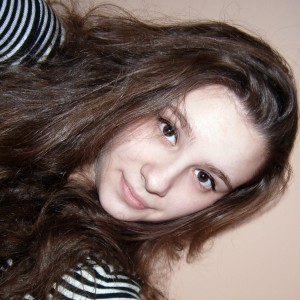 whisperVeronika's Profile Picture