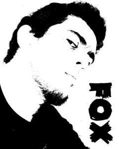 DJFox51's Profile Picture