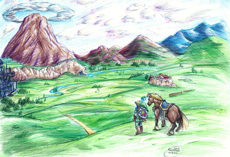 over_the_plains_of_hyrule_by_triforce_of_stupid-d3e6pan.jpg