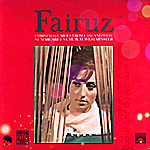 fairuz by AnAnesmA