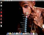 My Mac