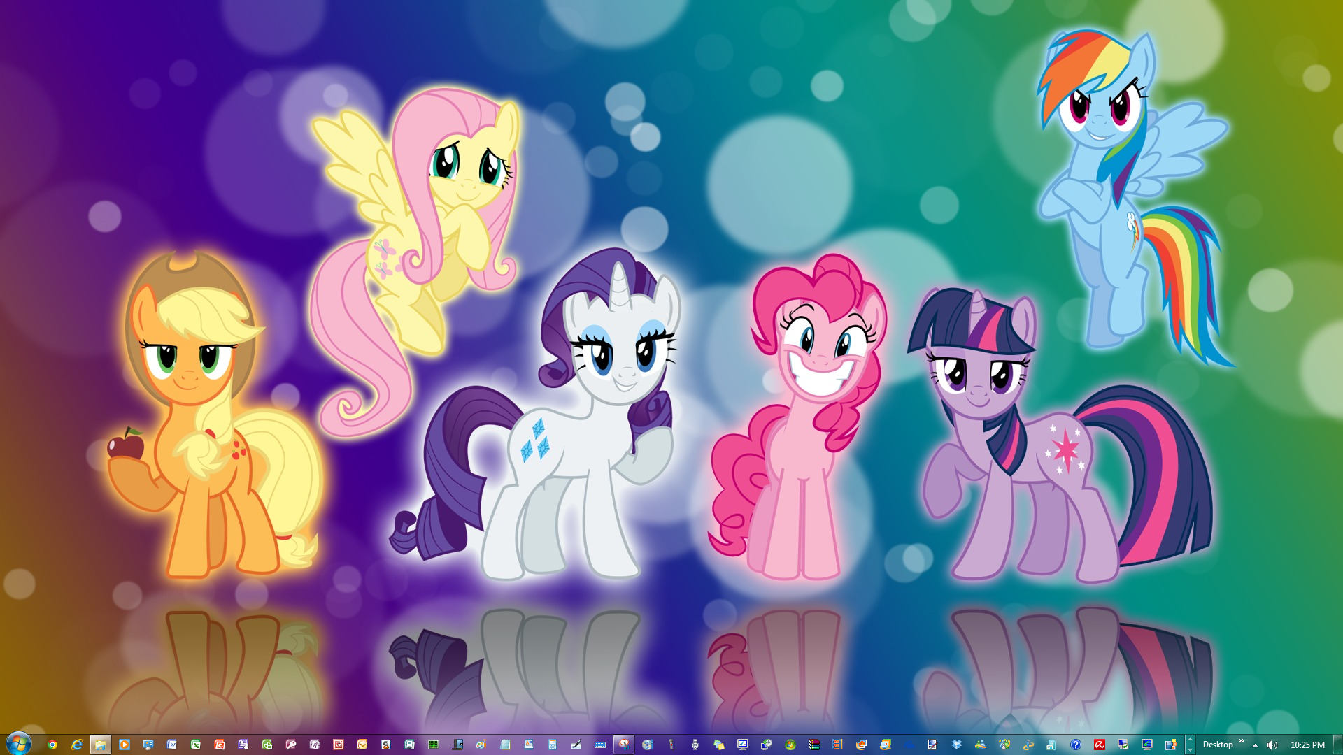 my little pony friendship is magic - 1200×675