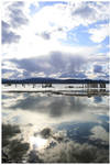 Sky Mirror 2