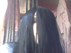 ANGELWOLFCHILD's Profile Picture
