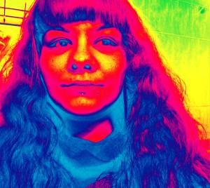 redladygxm's Profile Picture