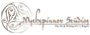Mythspinner Studios ID 2014  gold