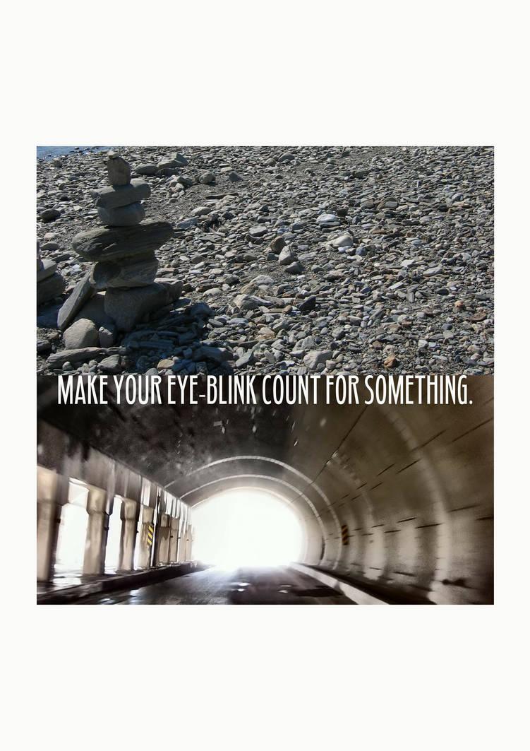 Eye-Blink
