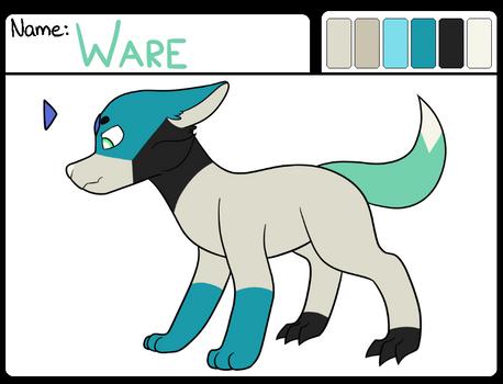 Akeli | Ware App