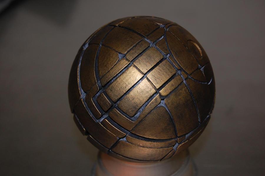 apple of eden rubik 39 s sphere b by ammnra on deviantart. Black Bedroom Furniture Sets. Home Design Ideas